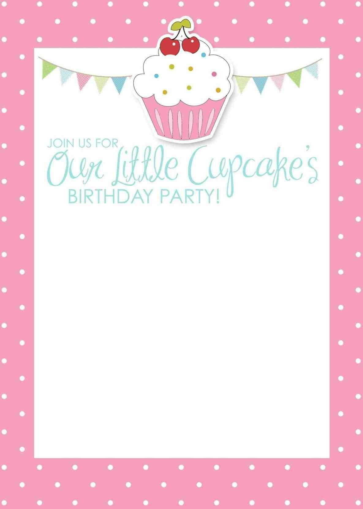 Bbq Birthday Party Invitation Wording. Dog Themed Birthday Party - Dog Birthday Invitations Free Printable