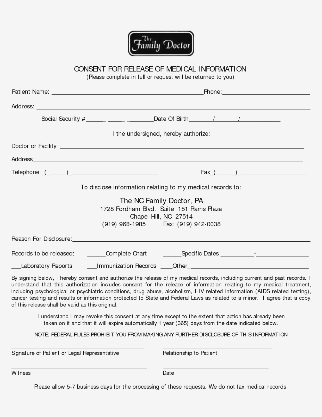 Best Photos Of Free Printable Legal Wills – Free Printable Will - Free Printable Wills