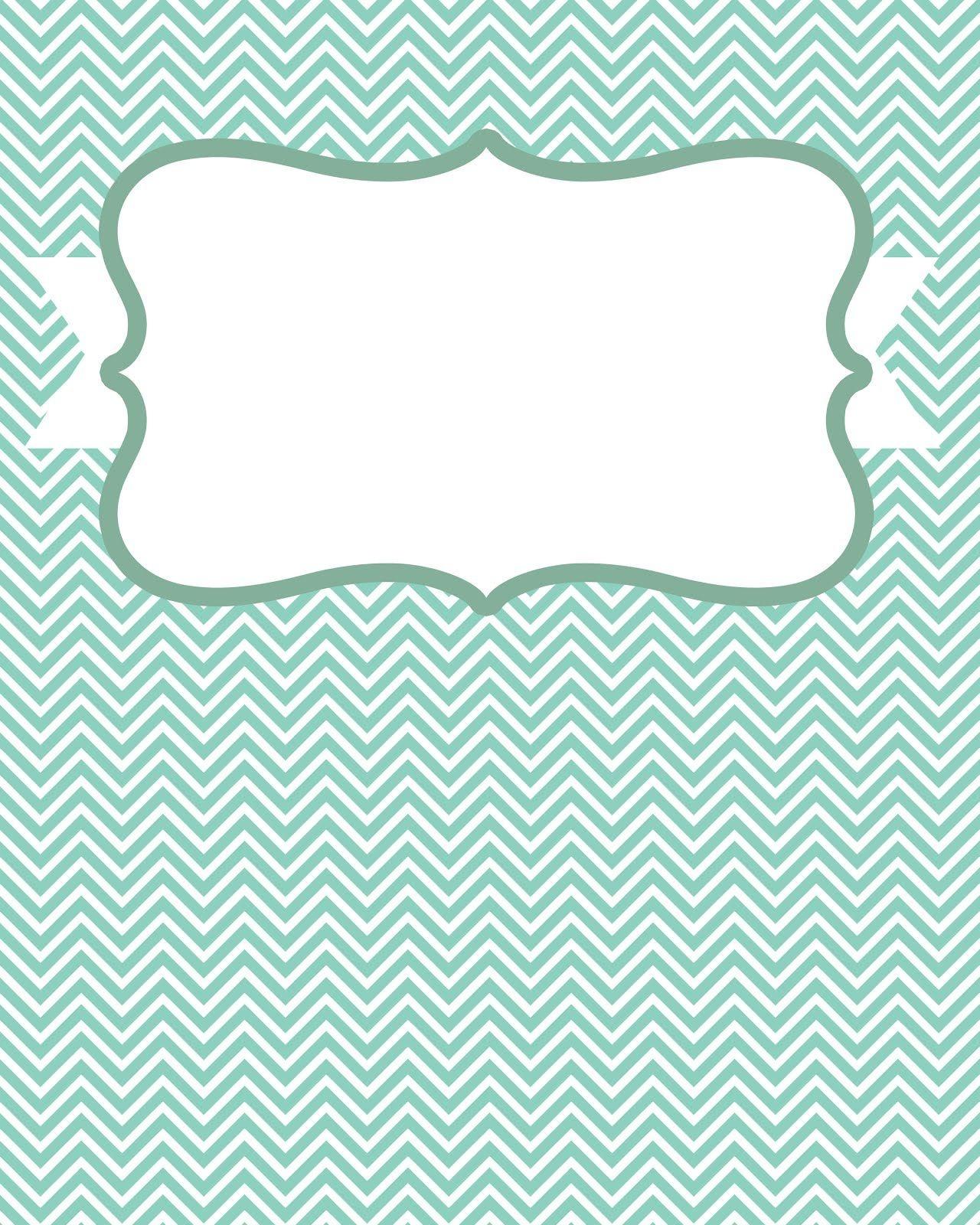 Binder Cover Templates Binder Cover Templates Lilly Pulitzer Binder - Free Printable Binder Cover Templates
