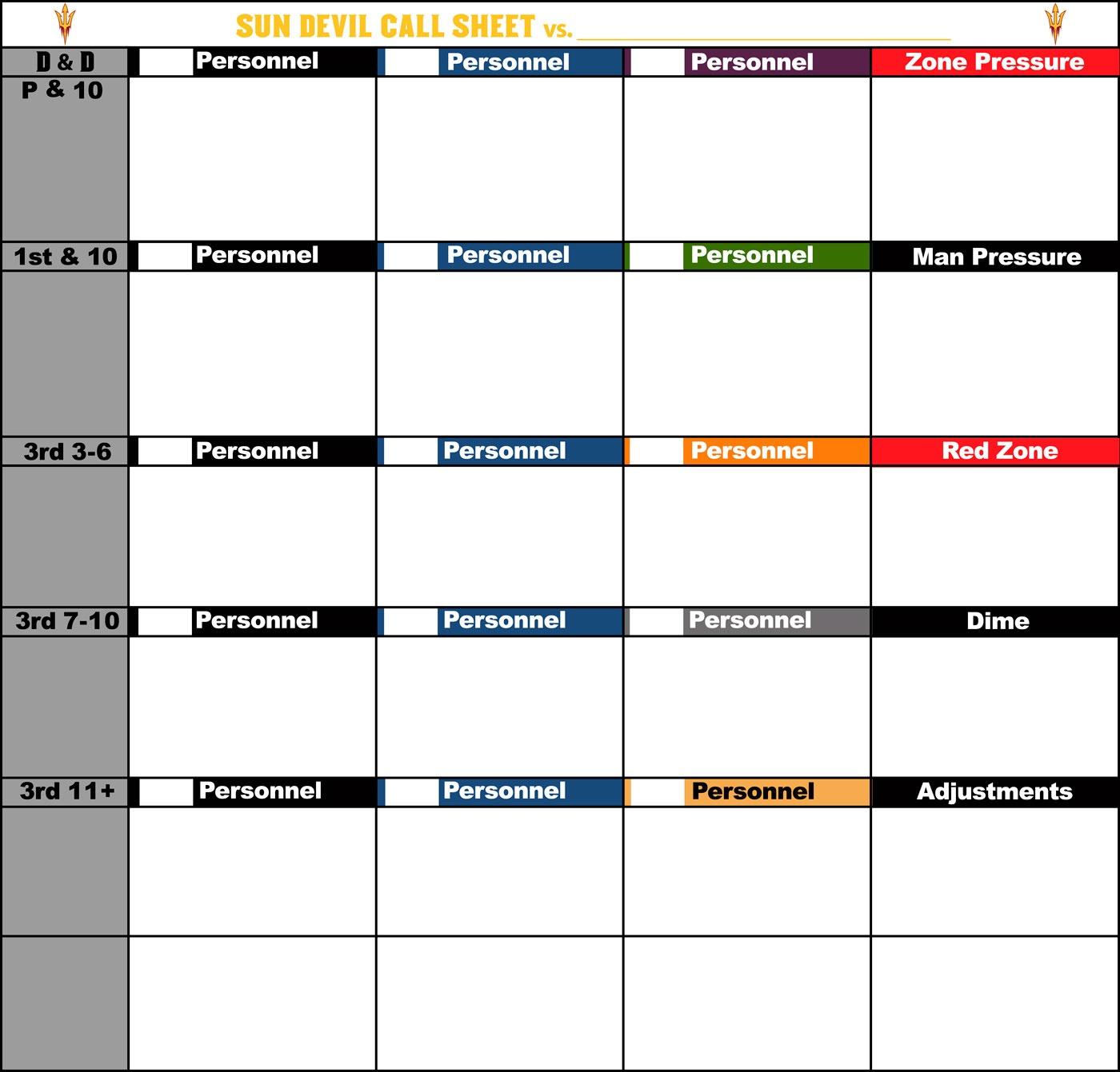 Blank Football Field Template   Free Download Best Blank Football - Free Printable Football Play Sheets