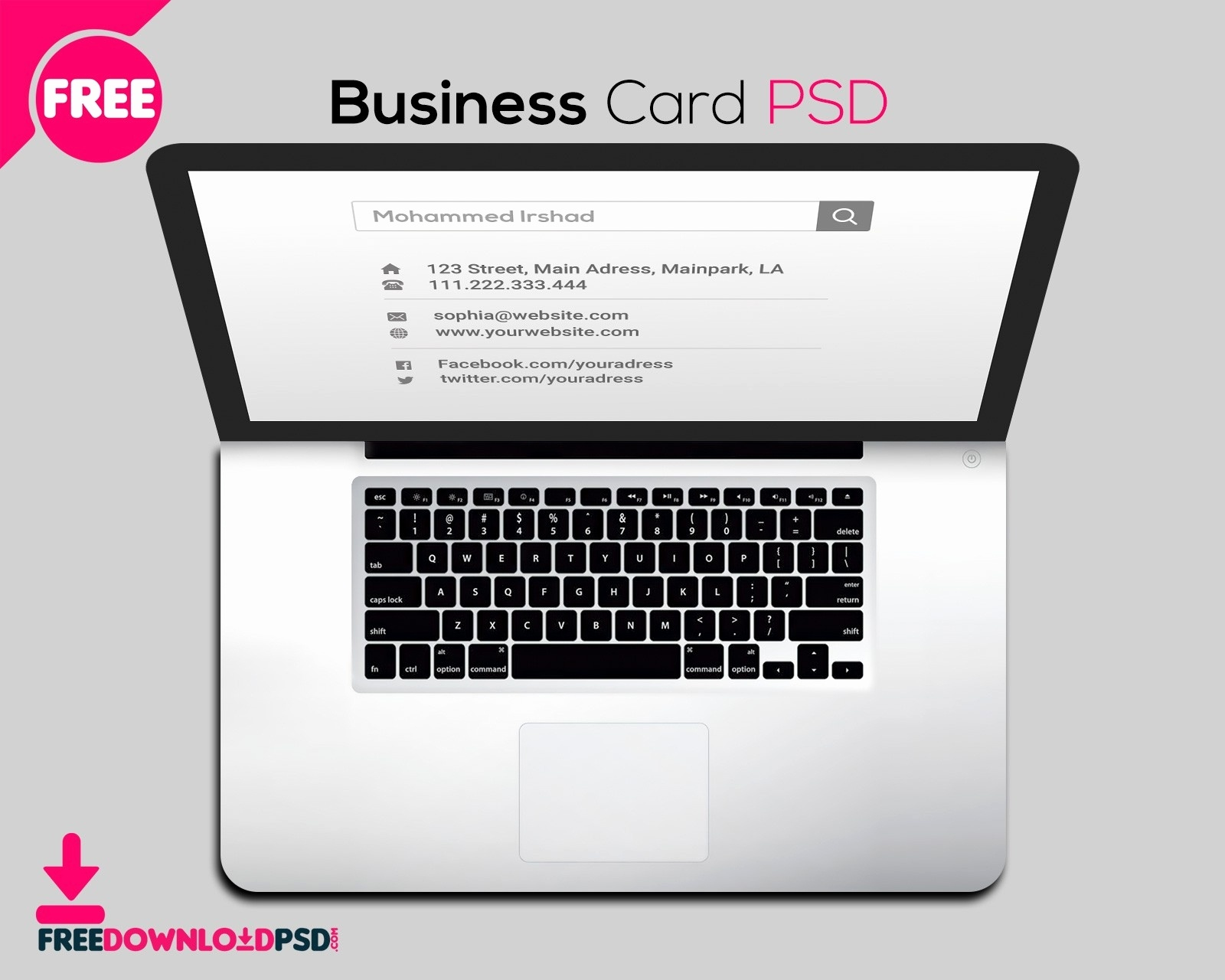 Business Card Maker Free Printable Beautiful Line Card Creator - Free Card Creator Printable