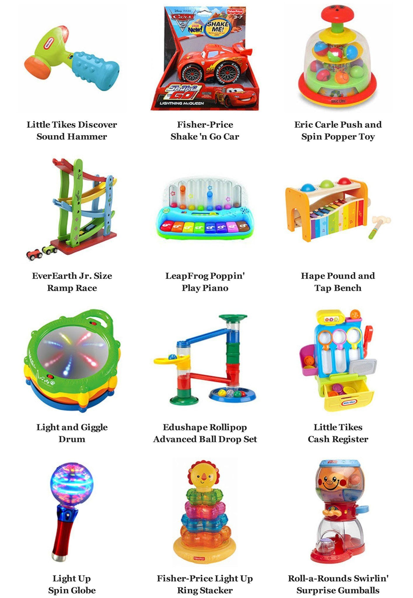 Cause And Effect Toys & Skills To Teach Through Playfree - Free Printable Cause And Effect Picture Cards