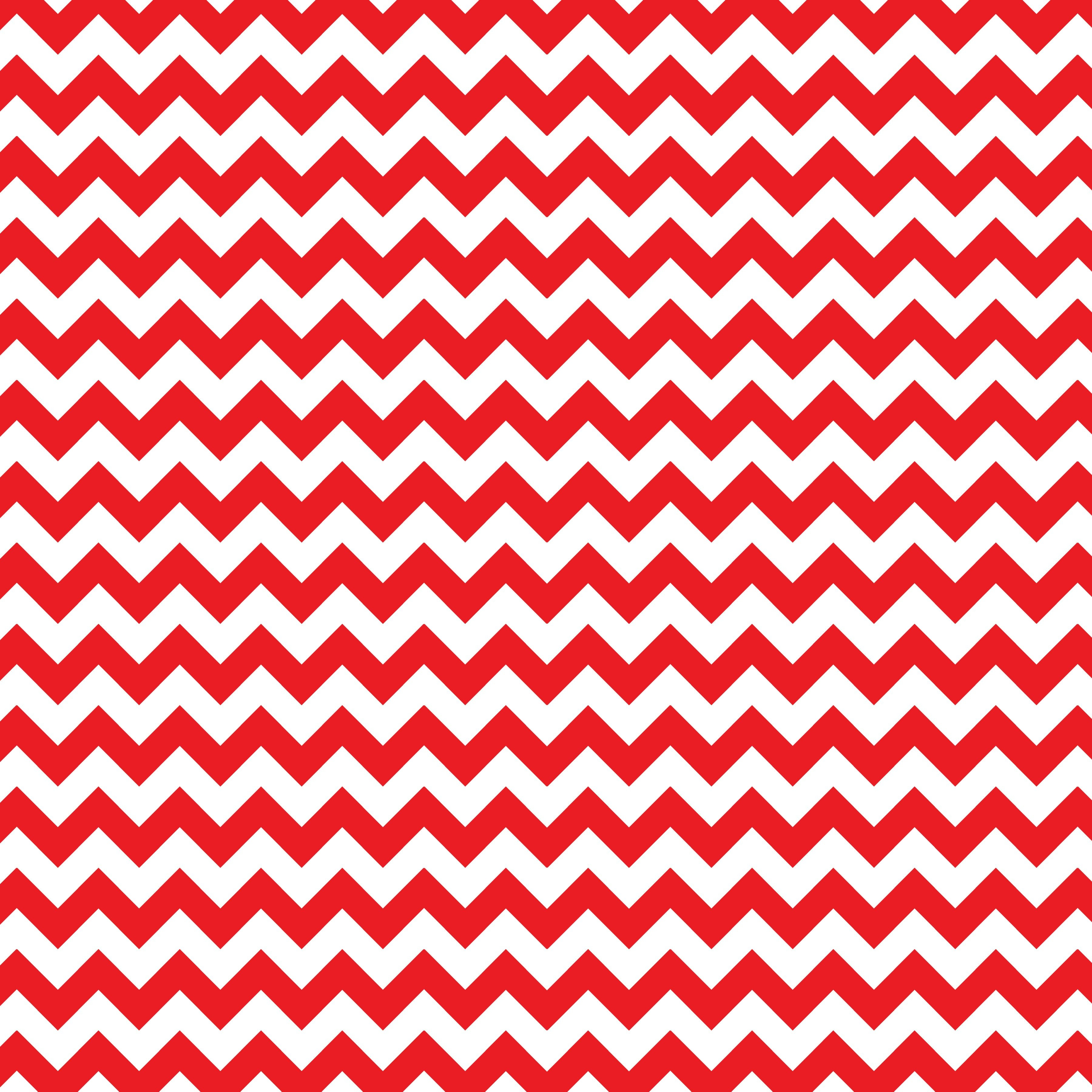 Chevron Digital Paper – Free Download | Pattern, Color & Design - Chevron Pattern Printable Free