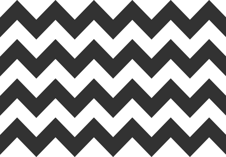 Chevron Pattern Template. Chevron Pattern Template Vector Free - Chevron Pattern Printable Free