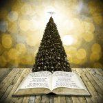 Christian Christmas Poems   Lovetoknow   Free Printable Christian Christmas Poems