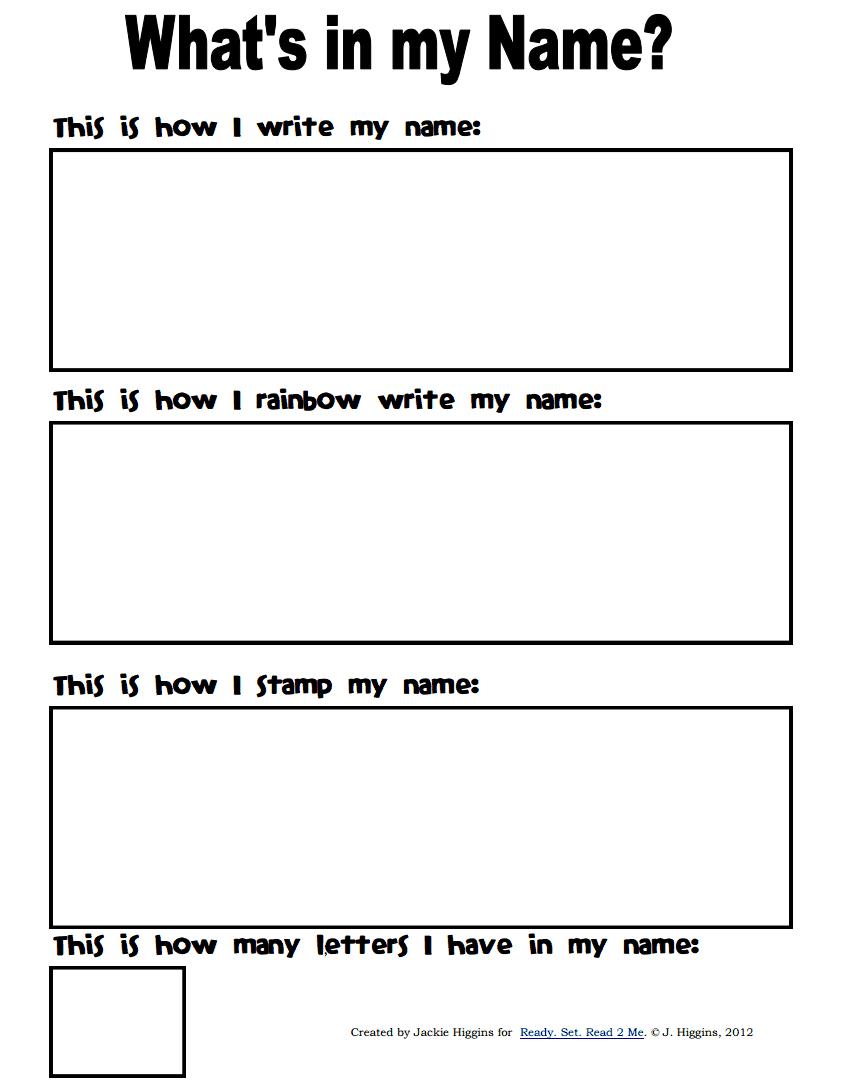 Chrysanthemum.pdf - Google Drive | School | Name Activities - Chrysanthemum Free Printable Activities