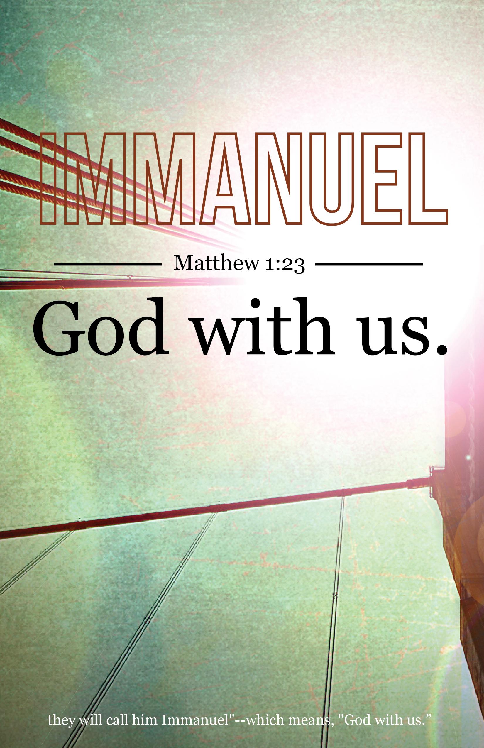 Church Bulletin Covers Clipart – 101 Clip Art - Free Printable Church Bulletin Covers