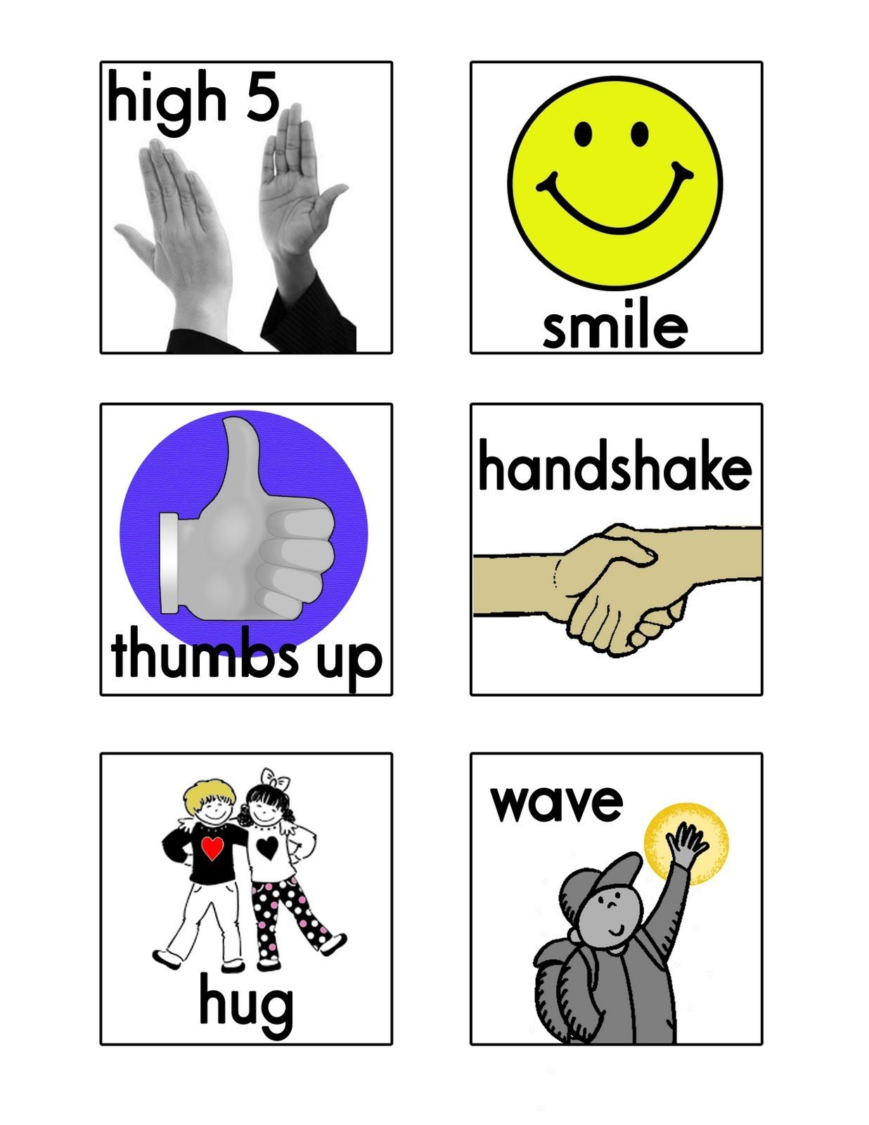 Classroom Jobs And Free Greeter Apron Printable Choices! | School - Free Printable Classroom Helper Signs