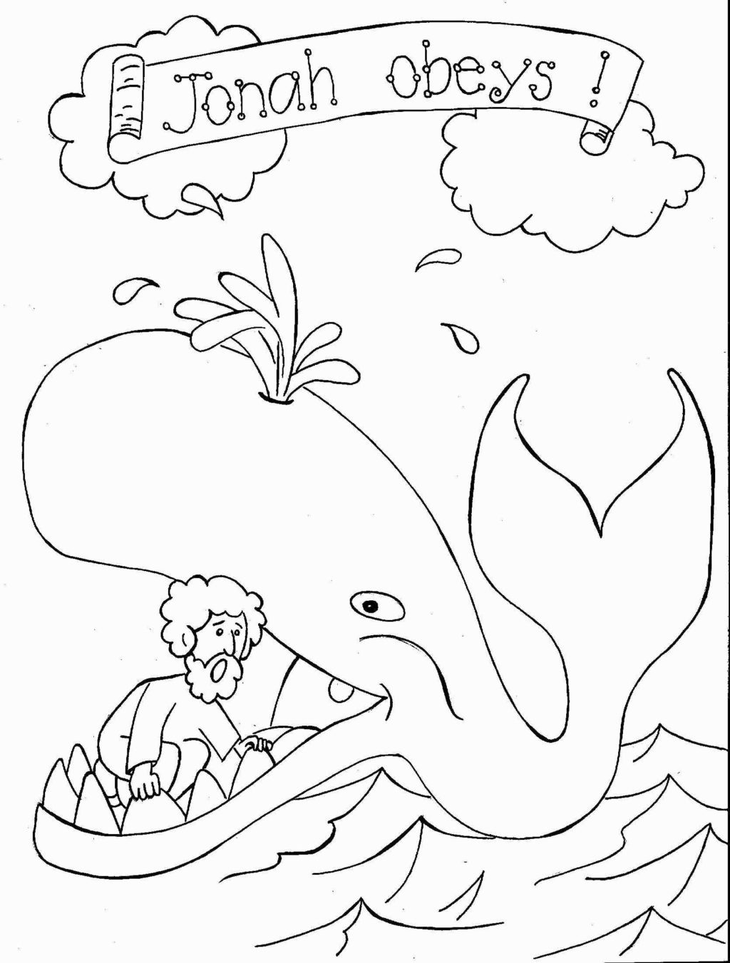 Coloring Book World ~ Bible Coloring Pages Best Of Printable New - Free Printable Sunday School Coloring Sheets