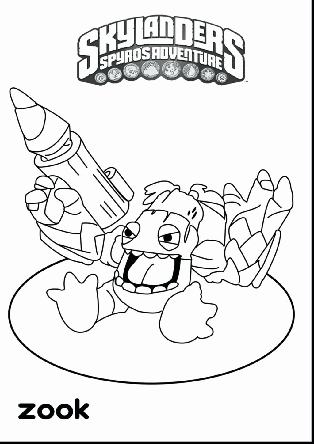 Coloring Book World ~ Coloring Book World Leaf Number Pages For Kids - Free Printable Christmas Color By Number Coloring Pages