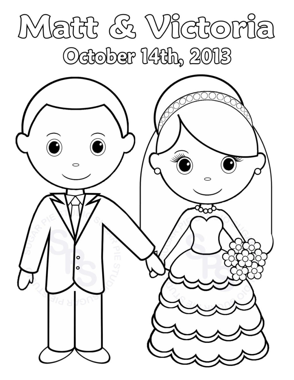 Coloring Book World ~ Coloring Pages Zoloftonline Buy Info Page - Wedding Coloring Book Free Printable