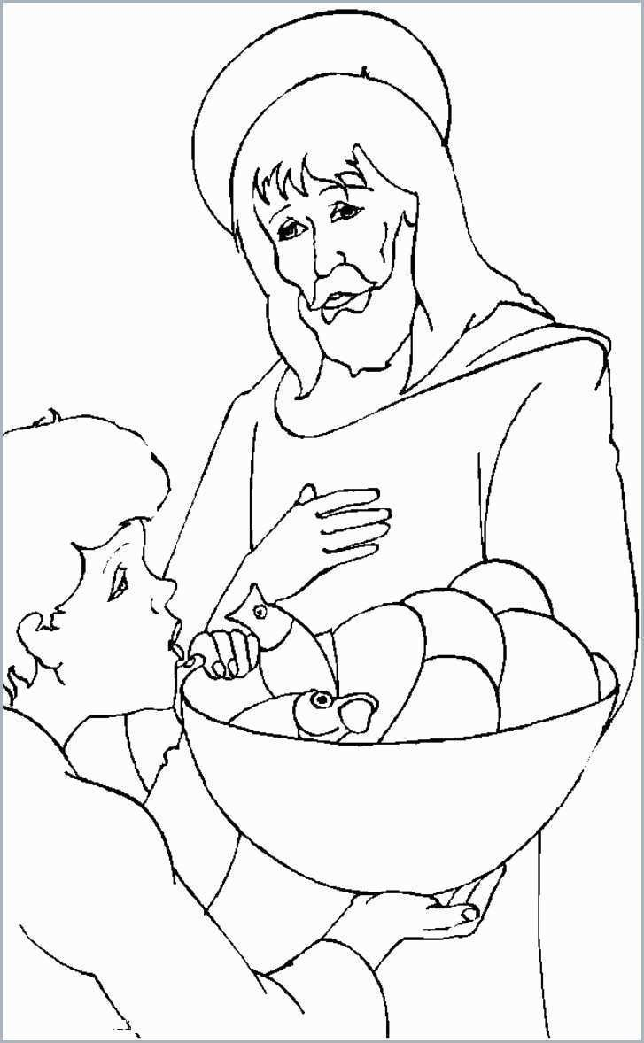Coloring Book World ~ Free Jesus Coloring Pages To Print Printable - Free Printable Jesus Coloring Pages