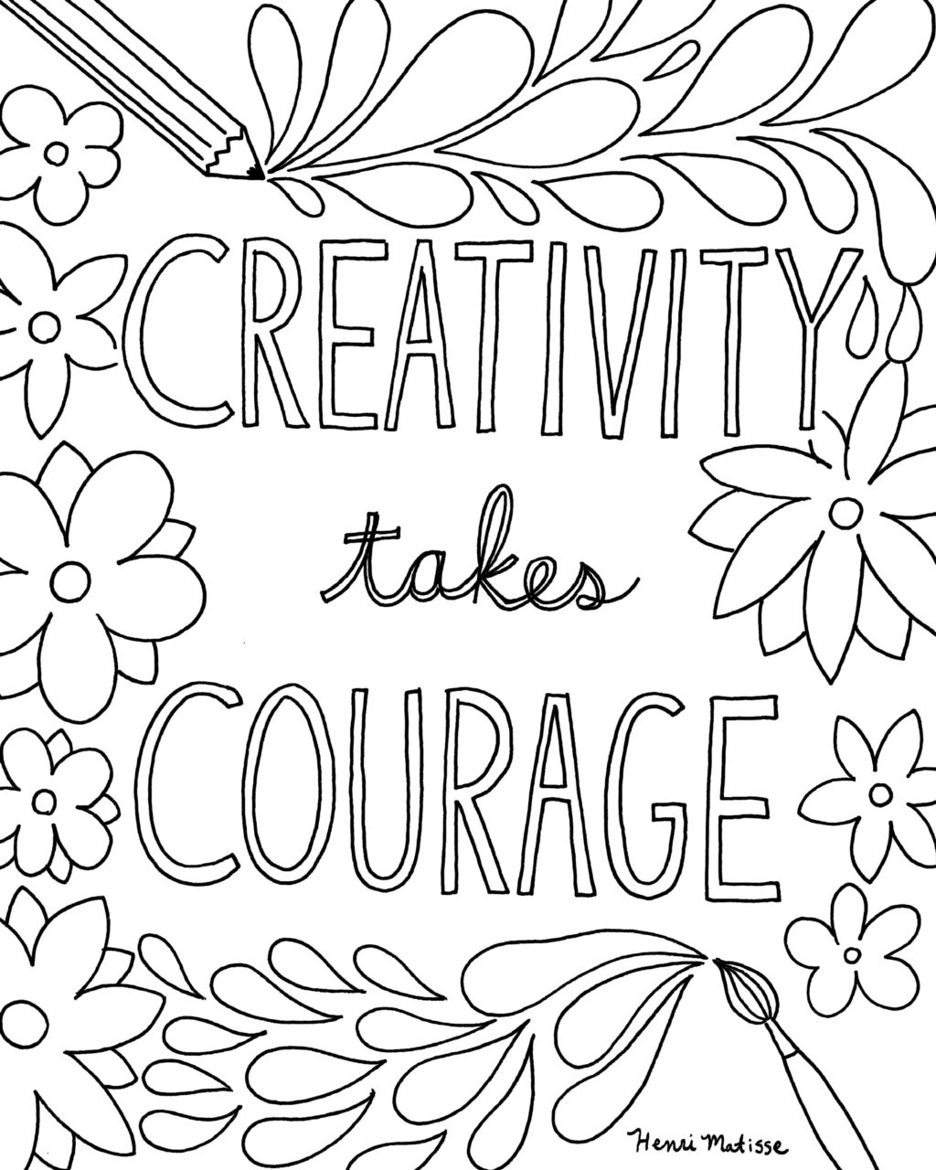 Coloring Book World ~ Free Printable Coloring Pages Disney Short - Free Printable Inspirational Coloring Pages