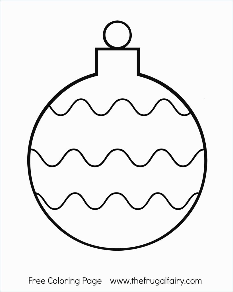 Coloring Book World ~ Schoolell Coloring Page Story Of The Candy - Free Printable Christmas Ornaments