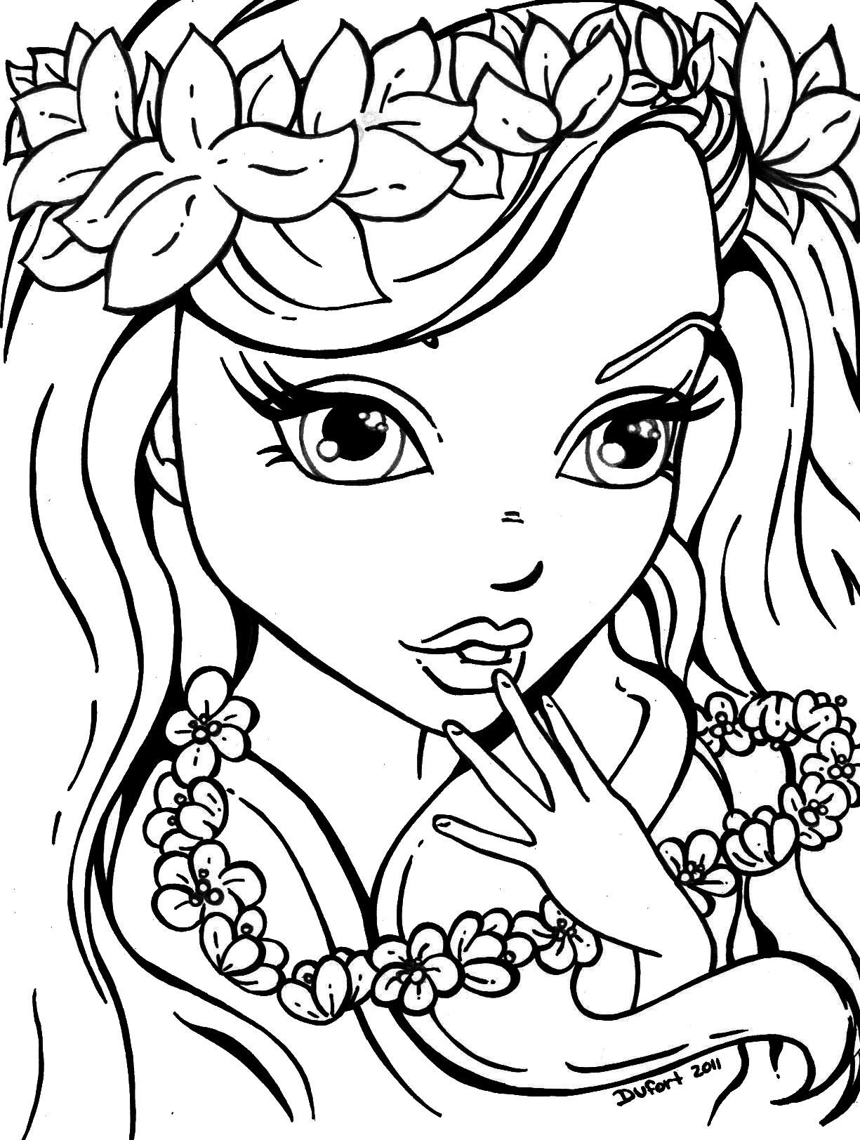 Coloring Ideas : 65 Marvelous Printable Coloring Sheets For Teens - Free Printable Coloring Pages For Teens