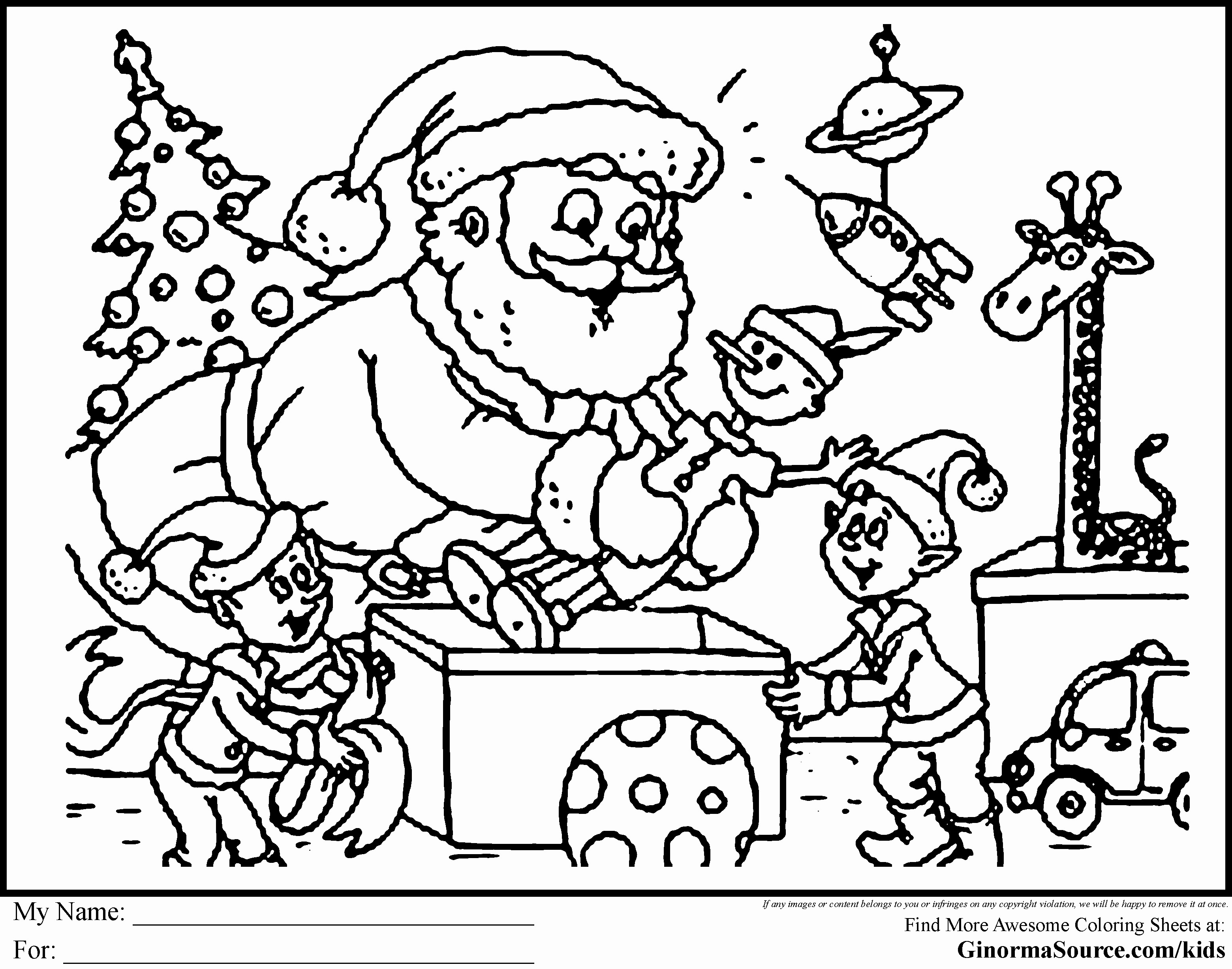 Coloring Ideas : Christmas Coloring For Kids Pages Religious Color - Free Printable Christmas Coloring Pages For Kids