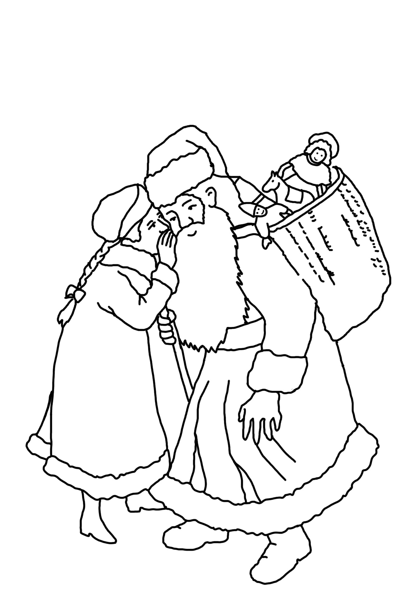 Coloring Ideas : Christmas Story Coloring Book Johanna Basford - Free Printable Christmas Story Coloring Pages