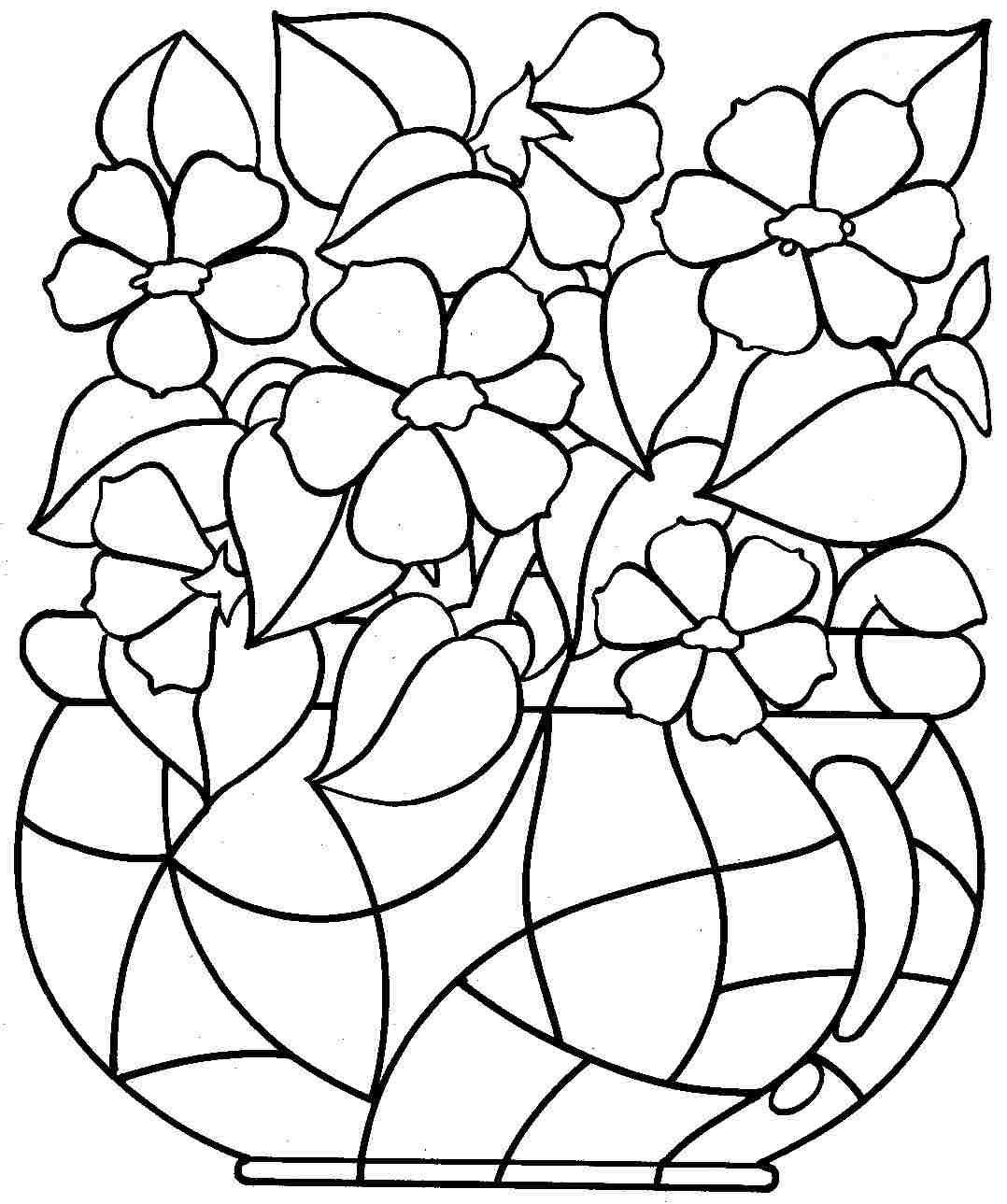 Coloring Ideas : Coloring Ideas Adult Pages Spring Fabulous Free - Free Printable Spring Coloring Pages For Adults