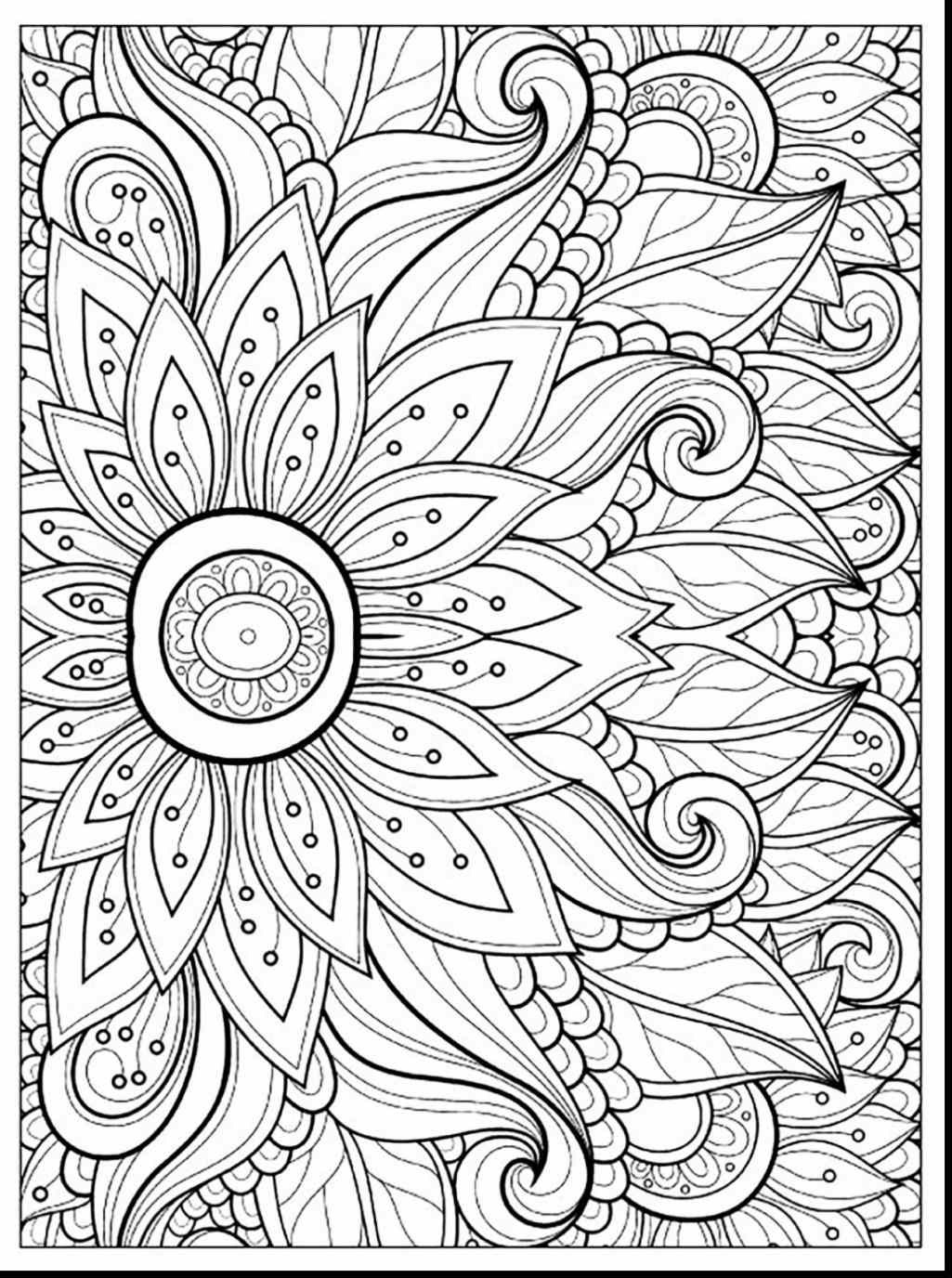Coloring Ideas : Coloring Sheets For Tweens Teenage Free Library - Free Printable Coloring Pages For Teens