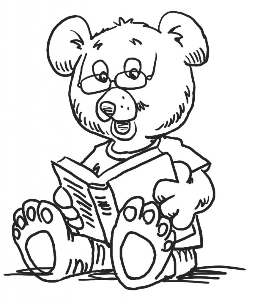 Coloring Ideas : Free Printable Coloring Pages For Toddlers Plete - Free Printable Coloring Pages For Toddlers