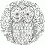 Coloring Ideas : Freee Hard Coloring Pages For Adults Kids Save   Free Printable Hard Coloring Pages For Adults