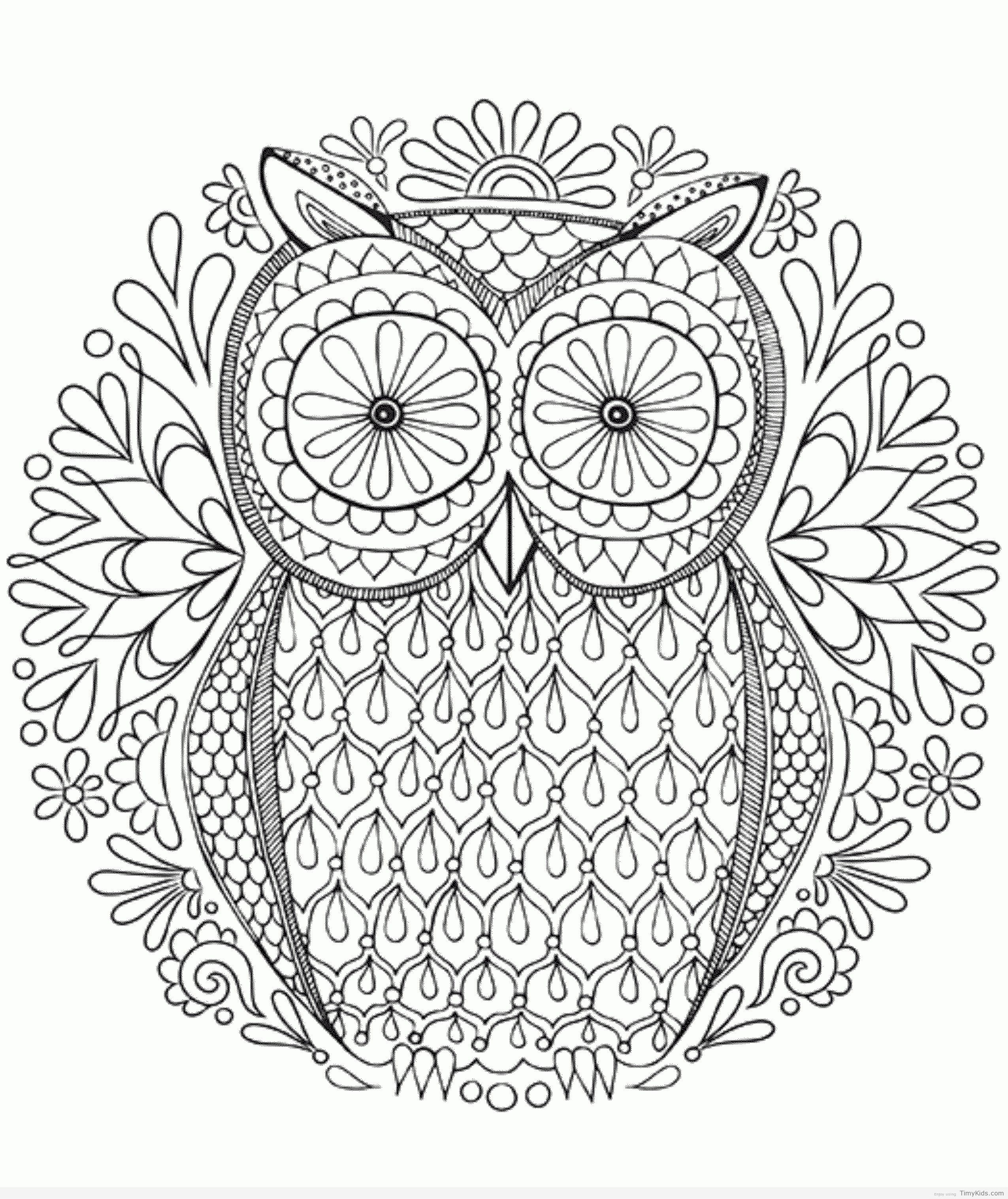 Coloring Ideas : Freee Hard Coloring Pages For Adults Kids Save - Free Printable Hard Coloring Pages For Adults