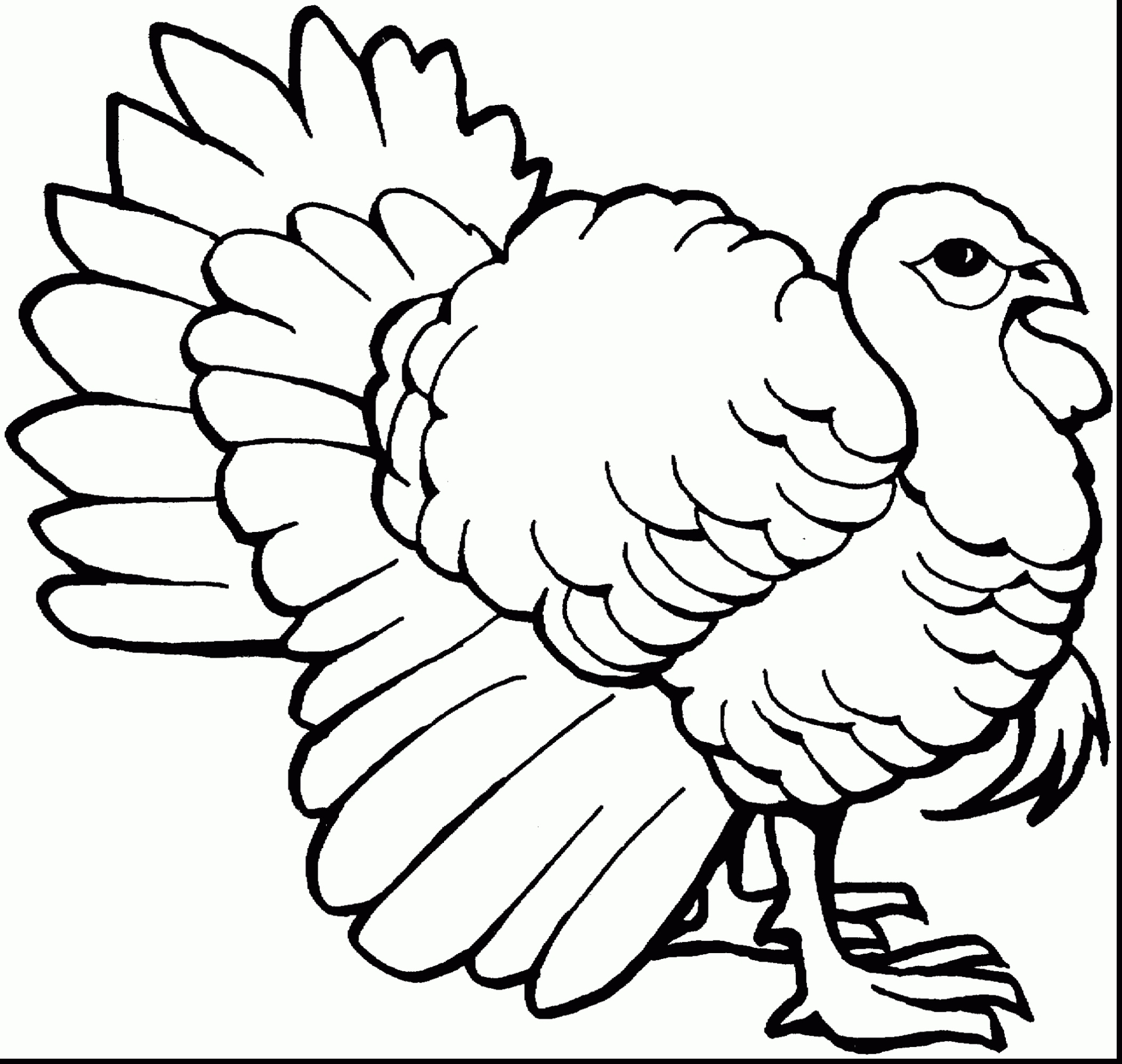 Coloring Ideas : Kidsoring Turkey Page Thanksgiving Books For First - Free Printable Thanksgiving Books