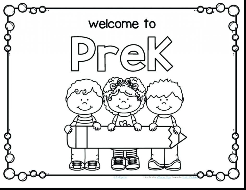 Coloring Ideas : Splendi Pre K Coloring Pages Printables Back To - Free Printable First Day Of School Coloring Pages