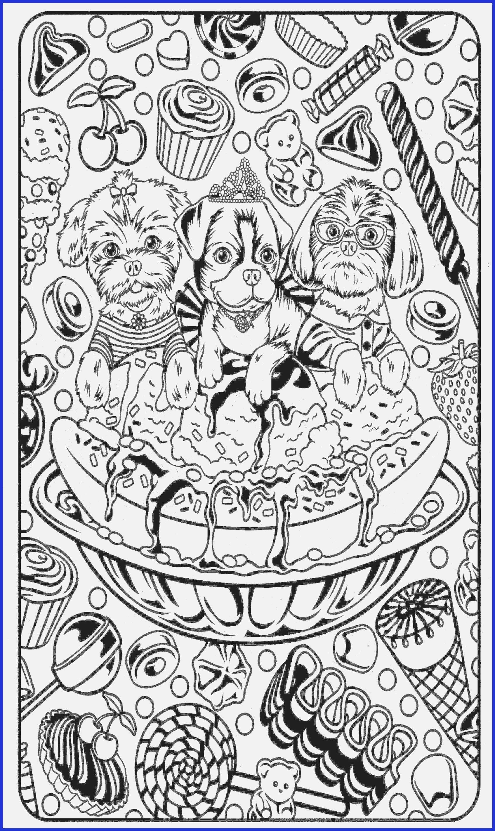 Coloring Ideas : Summer Coloring Pages To Print Inspirational Fors - Free Printable Summer Coloring Pages For Adults