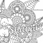 Coloring Page: 30 Printable Coloring Sheets For Adults.   Free Printable Coloring Pages For Adults