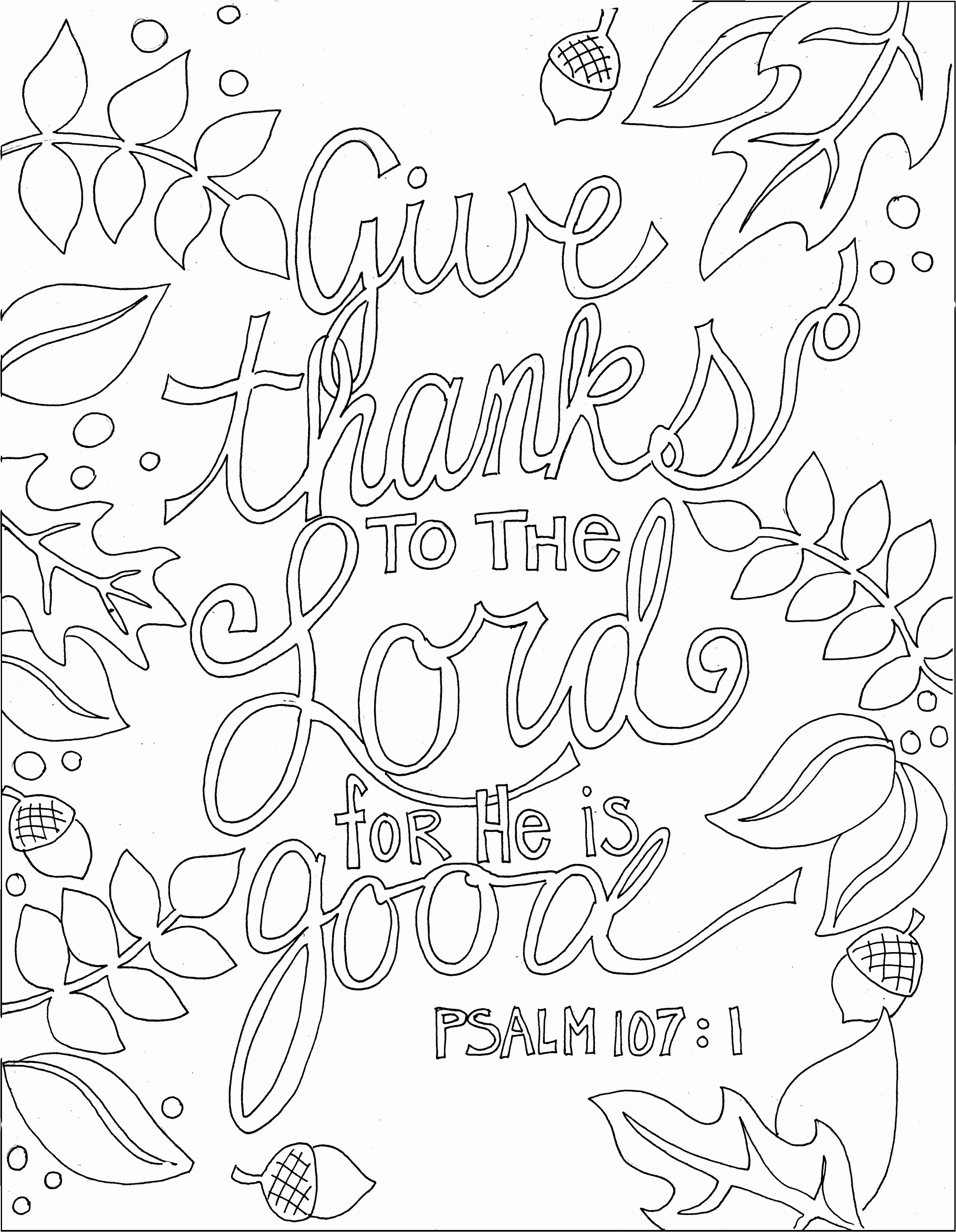 Coloring Pages Bible Stories Free Unique Bible Verse Coloring Pages - Free Printable Bible Story Coloring Pages