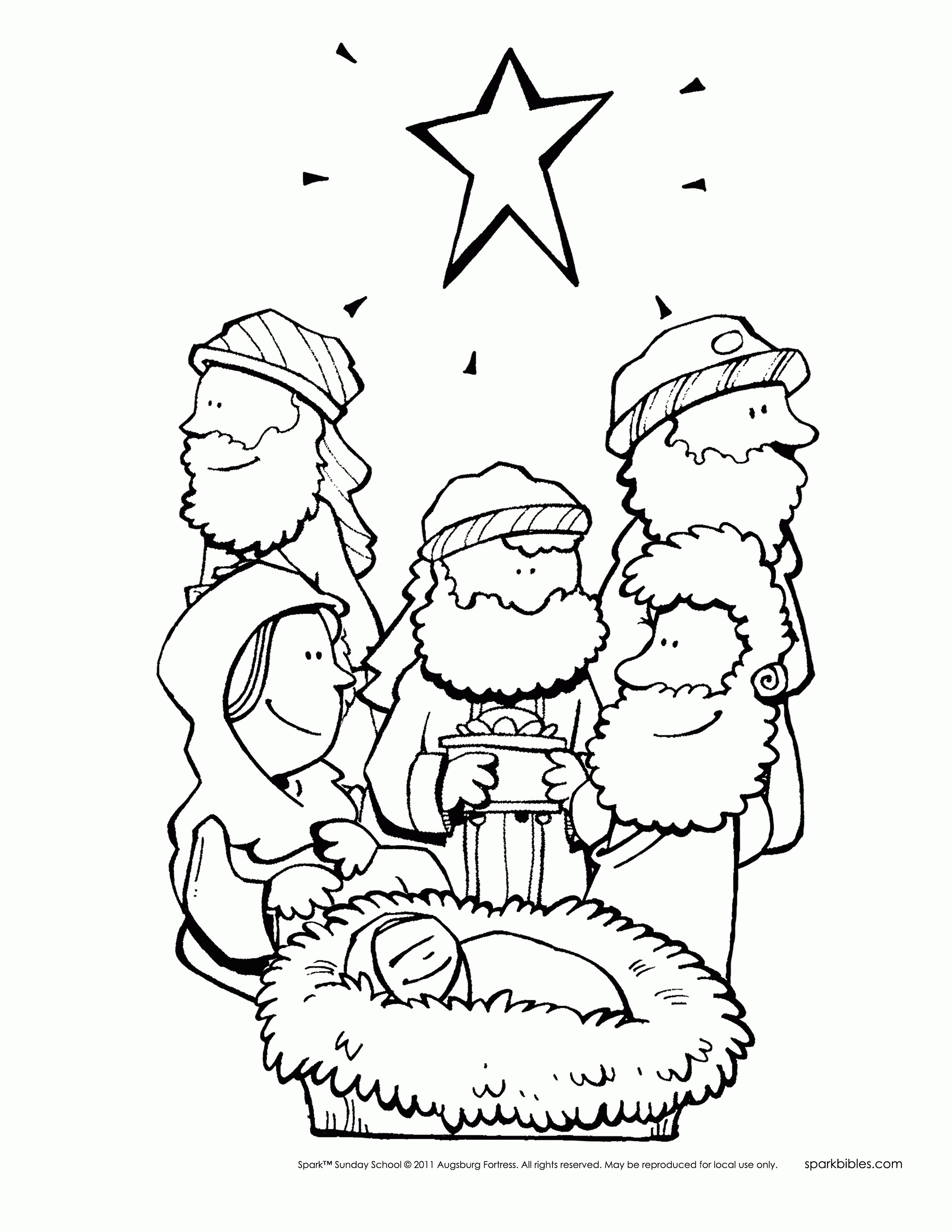 Coloring Pages Bible Stories Preschoolers Awesome Coloring Pages 53 - Free Printable Bible Characters Coloring Pages