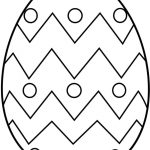 Coloring Pages: Coloring Easter Egg Sheet Printable Free For   Coloring Pages Free Printable Easter
