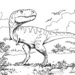 Coloring Pages : Coloring Pages Fabulous Dinosaurs Lego Games   Free Printable Dinosaur Coloring Pages