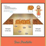 Crafts Archives   Page 3 Of 3   Bible Crafts And Activities   Free Printable Bible Crafts