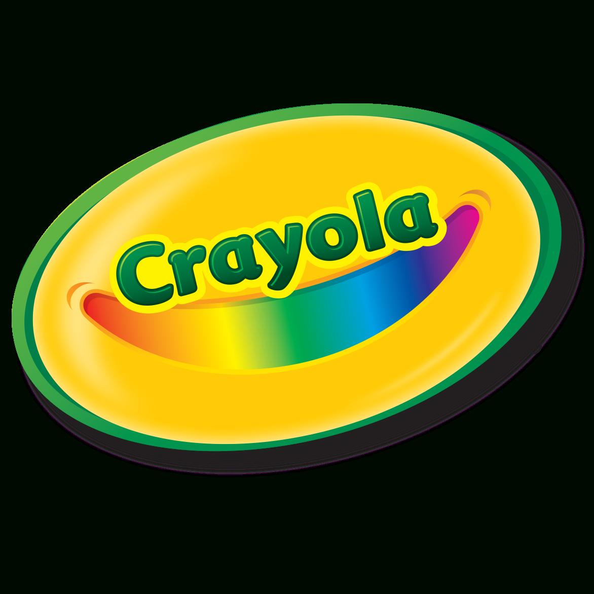 Crayola Emoji Maker Review: | Blog Submissions | Crayon Box, Crayola - Free Printable Crayola Coupons