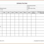 Create Inventory Sheet Using Excel Archives   Mavensocial.co New   Free Printable Time Sheets Pdf