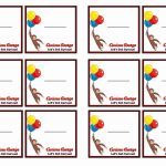 Curious George | Celebrate Your Birthday With The World's Best Loved   Free Printable Curious George Invitations
