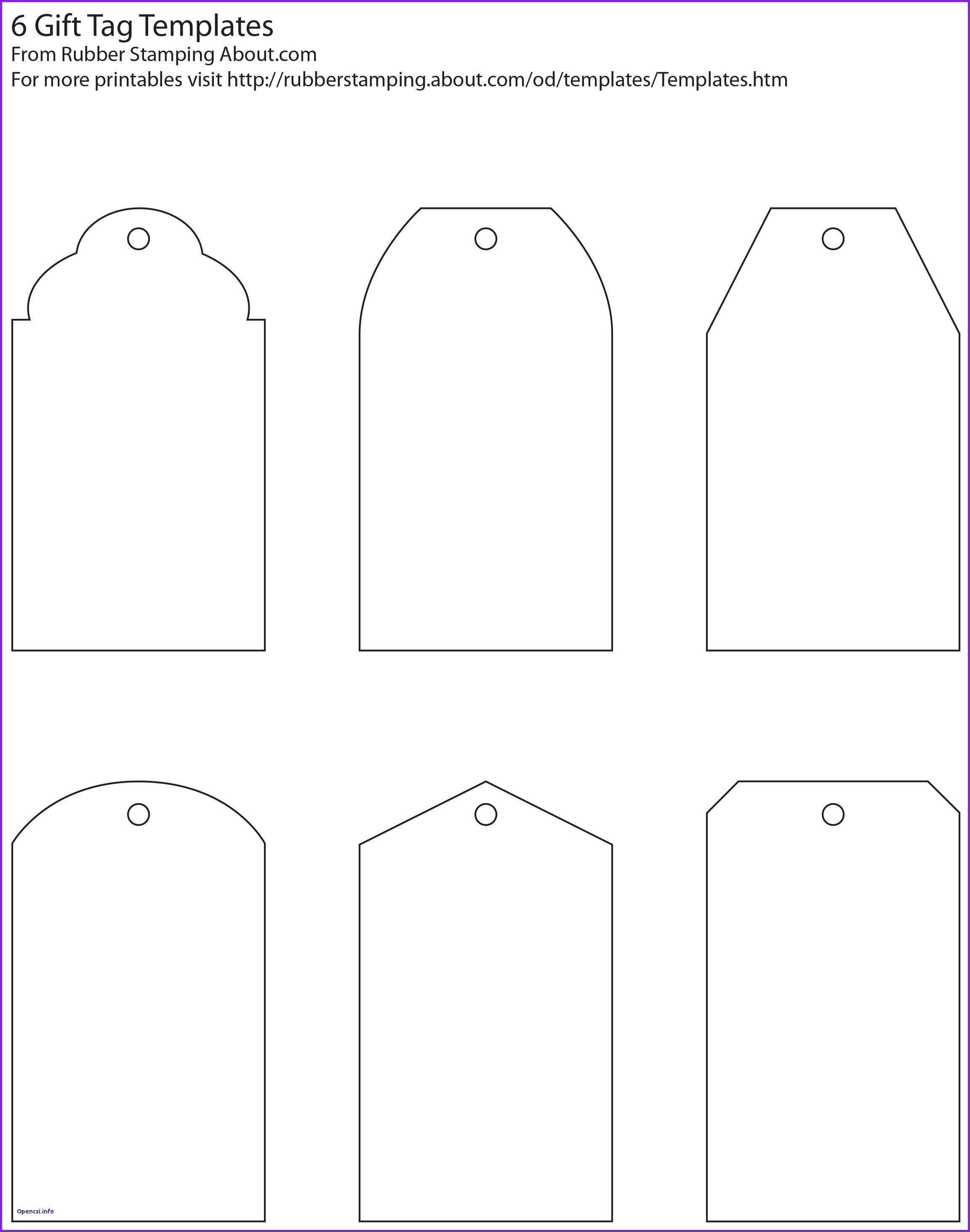 Design Return Address Labels Free Unique Avery Label Templates - Free Printable Address Labels