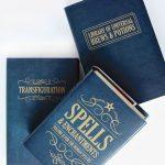 Diy Notebook Cover Ideas Free Printable Book Covers To Make   Book Cover Maker Free Printable