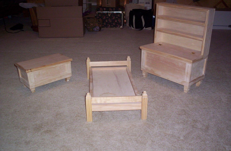 Dollhouse Furniture Plans Dollhouse Furniture Free Printable Team - Free Printable Dollhouse Furniture Patterns