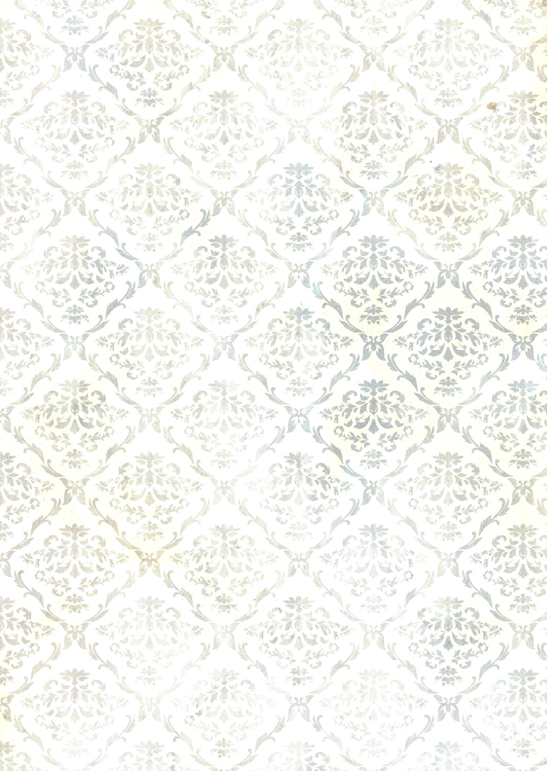 Dollhouse Wallpapers - Wallpaper Cave - Free Printable Wallpaper Patterns