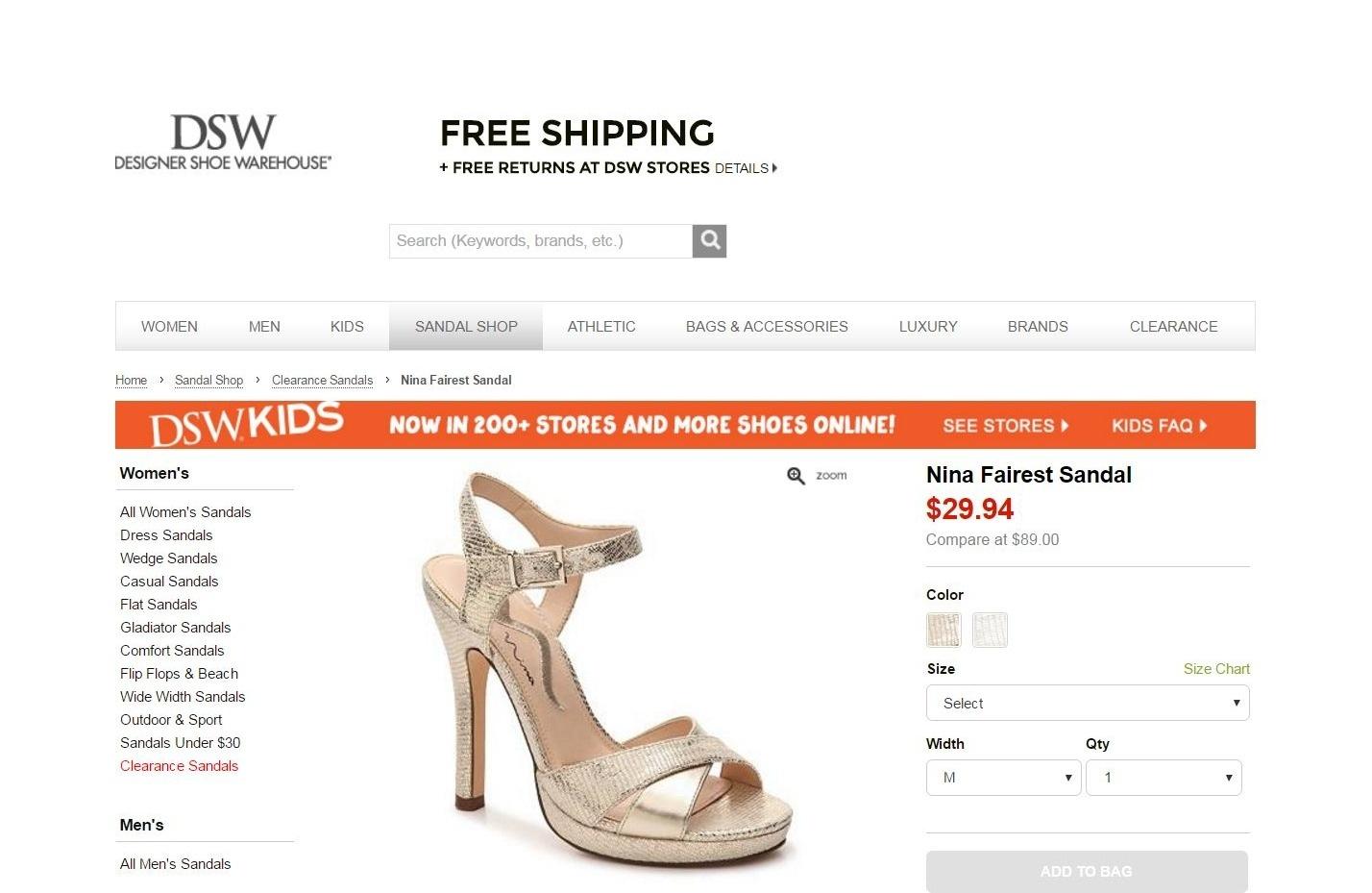 shoe warehouse coupons printable