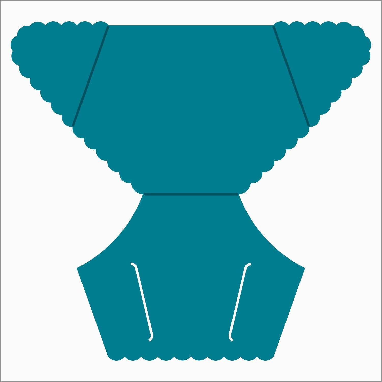 Elegant Free Printable Baby Shower Diaper Invitation Templates - Free Printable Diaper Baby Shower Invitations