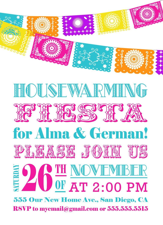 Fiesta Invitation Template Xpqoi7Bu   Party- Fiesta Like There's No - Free Printable Fiesta Invitations