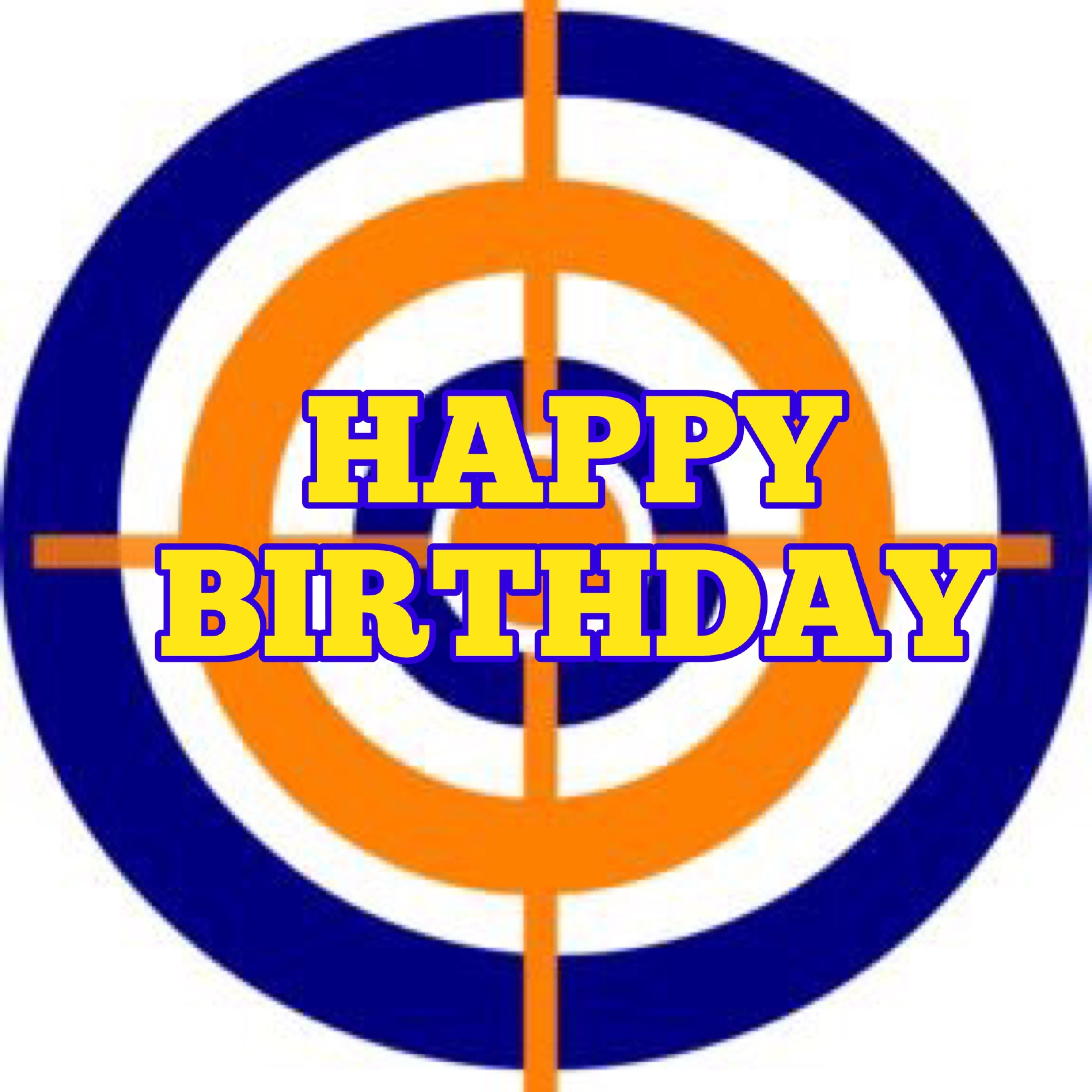 File:nerf Logo.svg - Wikimedia Commons | Cakes | Nerf Birthday Party - Free Printable Nerf Logo