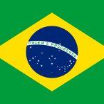 Flag Of Brazil   Wikipedia   Free Printable Brazil Flag