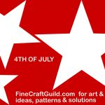 Fourth Of July Images Clipart Free | Free Download Best Fourth Of   Free Printable Clipart For August