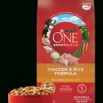 Free Bag Of Purina One Cat Or Dog Food /w Coupon | My Bjs Wholesale Club   Free Printable Coupons For Purina One Dog Food
