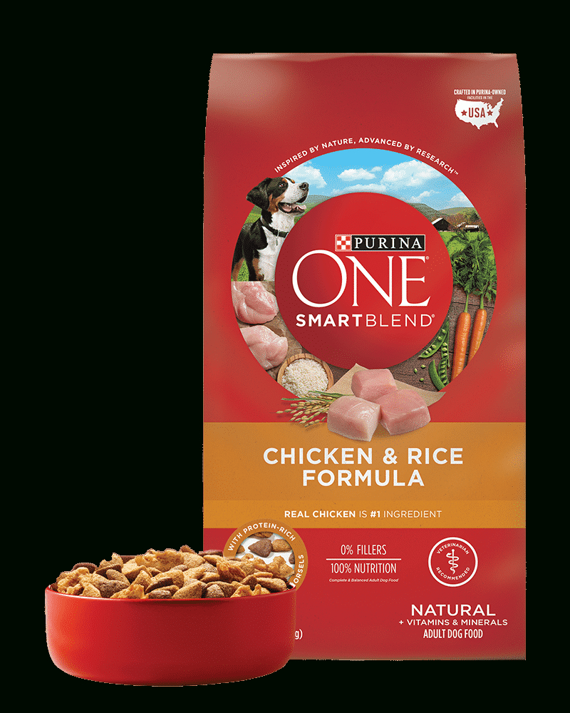 Free Bag Of Purina One Cat Or Dog Food /w Coupon | My Bjs Wholesale Club - Free Printable Coupons For Purina One Dog Food